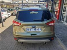 2015 Ford Kuga 1.5 Ecoboost Trend Gauteng Vanderbijlpark_4