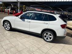 2013 BMW X1 Sdrive20i  At  Gauteng Vanderbijlpark_3