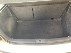 2008 Volkswagen Polo 1.4 Trendline  Gauteng Vanderbijlpark_4
