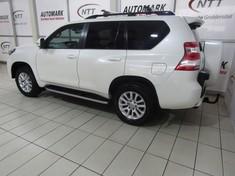 2016 Toyota Prado VX 3.0 TDi Auto Limpopo Groblersdal_4