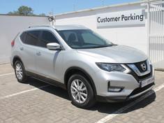 2018 Nissan X-Trail 2.5 SE 4X4 CVT (T32) Eastern Cape