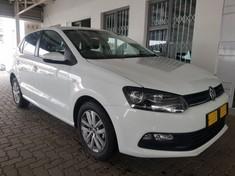 2020 Volkswagen Polo Vivo 1.6 Comfortline TIP 5-Door Eastern Cape