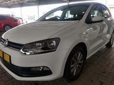 2020 Volkswagen Polo Vivo 1.6 Comfortline TIP 5-Door Eastern Cape Umtata_1