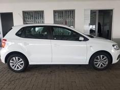 2020 Volkswagen Polo Vivo 1.6 Comfortline TIP 5-Door Eastern Cape Umtata_2