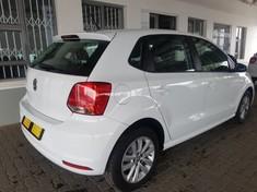 2020 Volkswagen Polo Vivo 1.6 Comfortline TIP 5-Door Eastern Cape Umtata_3