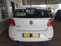 2020 Volkswagen Polo Vivo 1.6 Comfortline TIP 5-Door Eastern Cape Umtata_4