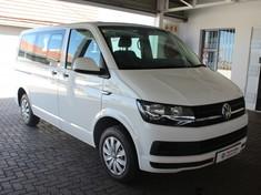 2019 Volkswagen Kombi 2.0 TDi DSG 103kw Trendline Eastern Cape