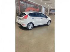 2016 Ford Fiesta 1.4 Ambiente 5-Door Limpopo Mokopane_2