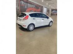 2016 Ford Fiesta 1.4 Ambiente 5-Door Limpopo Mokopane_3