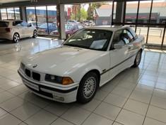 1993 BMW 3 Series 325i Convertible At e36  Mpumalanga Middelburg_2