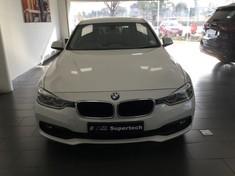2018 BMW 3 Series 318i Auto Kwazulu Natal Newcastle_1
