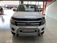 2015 Ford Ranger 3.2tdci Xls 4x4 At Pu Supcab  Mpumalanga Middelburg_1