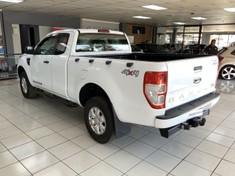 2015 Ford Ranger 3.2tdci Xls 4x4 At Pu Supcab  Mpumalanga Middelburg_3