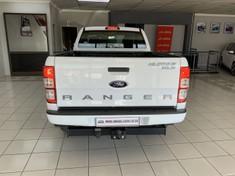 2015 Ford Ranger 3.2tdci Xls 4x4 At Pu Supcab  Mpumalanga Middelburg_4