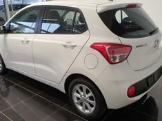 2019 Hyundai Grand i10 1.25 Fluid Gauteng Roodepoort_3