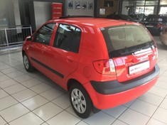 2010 Hyundai Getz 1.4 Hs  Mpumalanga Middelburg_3