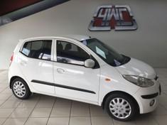 2011 Hyundai i10 1.1 Gls  Mpumalanga Middelburg_0