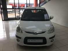 2011 Hyundai i10 1.1 Gls  Mpumalanga Middelburg_1