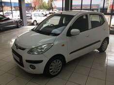 2011 Hyundai i10 1.1 Gls  Mpumalanga Middelburg_2