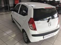 2011 Hyundai i10 1.1 Gls  Mpumalanga Middelburg_3