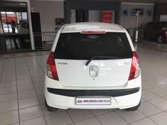 2011 Hyundai i10 1.1 Gls  Mpumalanga Middelburg_4
