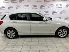 2013 BMW 1 Series 116i 5dr At f20  Gauteng Johannesburg_1