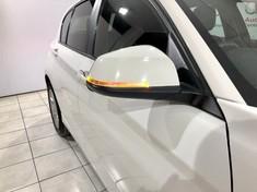 2013 BMW 1 Series 116i 5dr At f20  Gauteng Johannesburg_2
