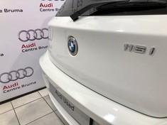 2013 BMW 1 Series 116i 5dr At f20  Gauteng Johannesburg_4