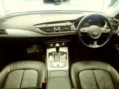 2015 Audi A7 Sportback 3.0tdi Quat Stronic Kwazulu Natal Durban_2