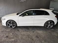 2019 Mercedes-Benz A-Class A 200 Style Auto Western Cape Stellenbosch_1