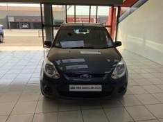 2014 Ford Figo 1.4 Ambiente  Mpumalanga Middelburg_1