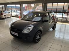 2014 Ford Figo 1.4 Ambiente  Mpumalanga Middelburg_2