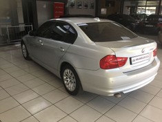 2009 BMW 3 Series 320d Exclusive e90  Mpumalanga Middelburg_3