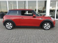 2016 MINI One 1.2T Western Cape Tygervalley_1