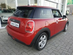 2016 MINI One 1.2T Western Cape Tygervalley_2