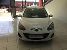 2011 Mazda 2 1.3 Active  Mpumalanga Middelburg_1