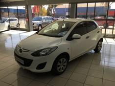 2011 Mazda 2 1.3 Active  Mpumalanga Middelburg_2