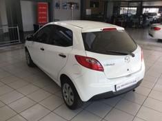 2011 Mazda 2 1.3 Active  Mpumalanga Middelburg_3