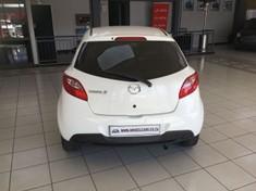 2011 Mazda 2 1.3 Active  Mpumalanga Middelburg_4