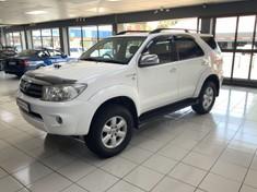 2010 Toyota Fortuner 3.0d-4d Rb At  Mpumalanga Middelburg_2