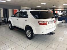 2010 Toyota Fortuner 3.0d-4d Rb At  Mpumalanga Middelburg_3