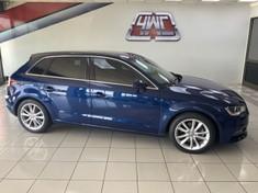 2013 Audi A3 Sportback 1.8T FSI SE Stronic Mpumalanga
