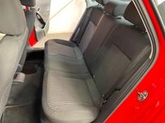 2014 Volkswagen Polo 1.6 Comfortline Tip  Gauteng Vereeniging_4
