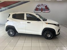 2019 Mahindra KUV 100 1.2 K2+ NXT Mpumalanga