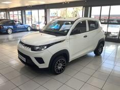 2019 Mahindra KUV 100 1.2 K2 NXT Mpumalanga Middelburg_3