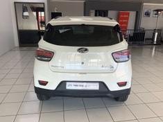 2019 Mahindra KUV 100 1.2 K2 NXT Mpumalanga Middelburg_4
