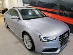 2016 Audi A5 1.8TFSI Multi Kwazulu Natal