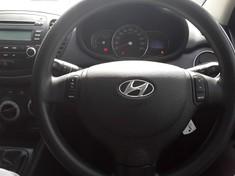2016 Hyundai i10 1.1 Gls  Gauteng Roodepoort_4