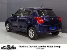 2019 Suzuki Swift 1.2 GL Gauteng Vereeniging_2