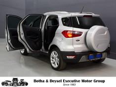 2019 Ford EcoSport 1.0 Ecoboost Titanium Auto Gauteng Vereeniging_3